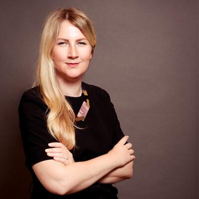 Elisabeth Leopoldinger-Haiden photo