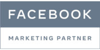 fb-partners