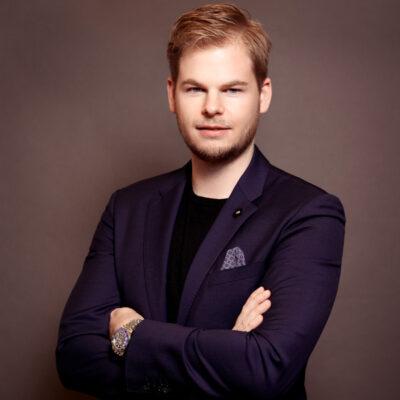 Viktor Zemann photo